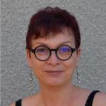 Membres élus: Sabine Ronat
