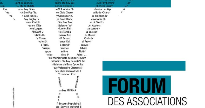 Affiche-Forum-20_lightbox