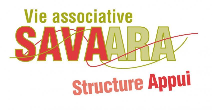Logo label SAVAARA