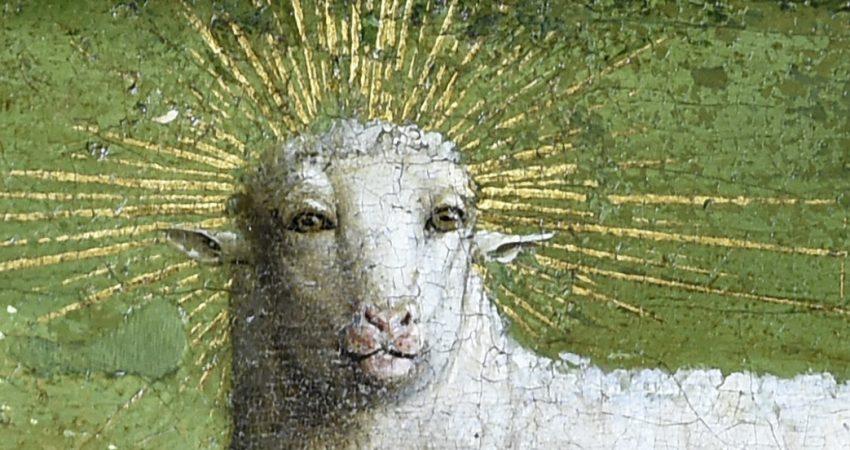 Van-Eyck-agneau-mystique-musee-Beaux-Arts-Gand