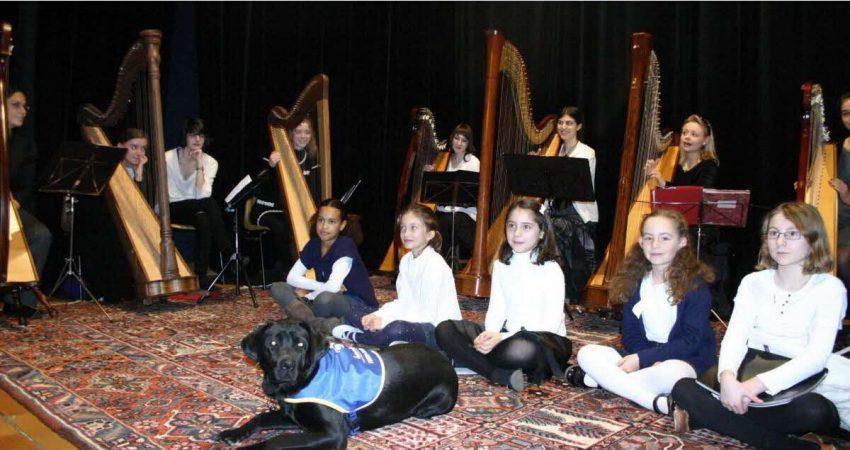 concert-de-noel-joue-par-les-musijoies-1507673153