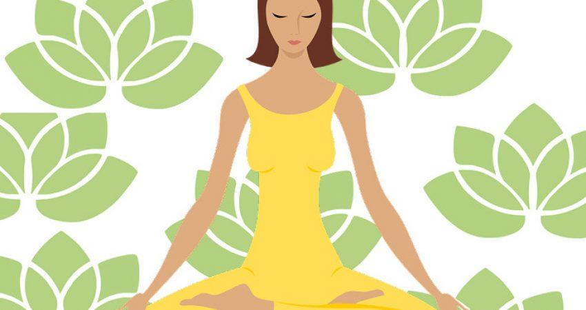 image yoga sophro